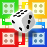 Ludo Lord  (MOD, Unlimited Money) 3.2.65