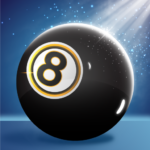 Marble pool  1.6   (MOD, Unlimited Money)