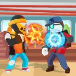 Match And Fight  (MOD, Unlimited Money) 1.0.1