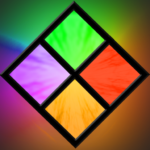 Memory Color – Mind and Brain training  (MOD, Unlimited Money) 1.2.40