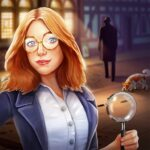 Midsomer Murders: Words, Crime & Mystery  (MOD, Unlimited Money) 1.0.13