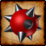 Minesweeper  (MOD, Unlimited Money) 300.0.8