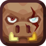 Minetap: Epic Clicker! Tap Crafting & mine heroes  (MOD, Unlimited Money) 1.5.8