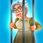 Miss Merge: Mystery Story  (MOD, Unlimited Money) 1.6.3