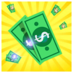 Money Machine Idle : Tap and Make Money Game  (MOD, Unlimited Money) 8