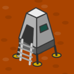 My Colony  (MOD, Unlimited Money) 1.15.2