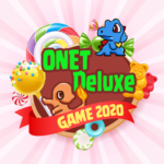 NEW ONET 2022 DELUXE  (MOD, Unlimited Money) 14