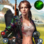 New Offline Games 2021: Army Mission Game 2021  (MOD, Unlimited Money) 1.3