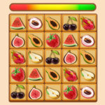 Onet Puzzle – Free Memory Tile Match Connect Game  (MOD, Unlimited Money) 1.2.8