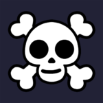 Pirate Power  (MOD, Unlimited Money) 1.2.131
