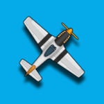 Planes Control – (ATC) Tower Air Traffic Control  (MOD, Unlimited Money) 3.0.7