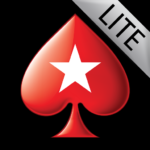 PokerStars: Free Poker Games with Texas Holdem  (MOD, Unlimited Money) 3.46.3