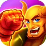 Punch Monster 1.0.4   (MOD, Unlimited Money)