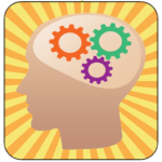 Quiz of Knowledge 2021 – Free game  (MOD, Unlimited Money) 1.78