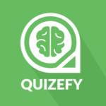 Quizefy – Live Group, 1v1, Single Play Trivia Game  (MOD, Unlimited Money) 5.30.54