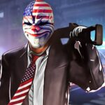 Real Gangster Bank Robbery Games: Open World Games  (MOD, Unlimited Money) 2.0