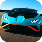 Real Speed Supercars Drive  (MOD, Unlimited Money) 1.1.18