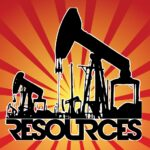Resources Game  (MOD, Unlimited Money) 1.9.5