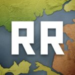 Rival Regions: world strategy of war and politics  (MOD, Unlimited Money) 1.2.8