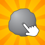Rock Collector – Idle Clicker Game  (MOD, Unlimited Money) 2.1.0