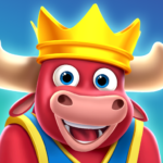 Royal Riches  (MOD, Unlimited Money) 1.2.9