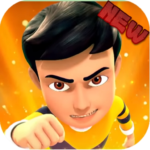 Rudra Game  1.0   (MOD, Unlimited Money)