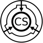 SCP: Classified Site  (MOD, Unlimited Money) 0.7.0p1