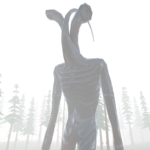 SCP Pipe Head Forest Survival  (MOD, Unlimited Money) 1.2.5
