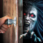 Scary Horror Escape  (MOD, Unlimited Money) 1.9