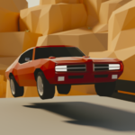 Skid rally: Racing & drifting games with no limit  (MOD, Unlimited Money) 0.98412
