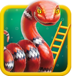 Snakes and Ladders 3D Multiplayer  (MOD, Unlimited Money) 1.21