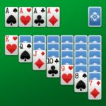 Solitaire Card Collection – Free Classic Game  (MOD, Unlimited Money) 2.2