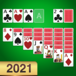 Solitaire – Classic Solitaire Card Game  (MOD, Unlimited Money) 1.0.34