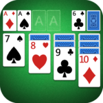 Solitaire Mania  (MOD, Unlimited Money) 1.1.7