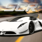 Speed Car Racing – New 3D Car Games 2021  (MOD, Unlimited Money) 1.0.07