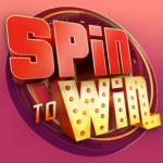 Spin To Win 4.1    (MOD, Unlimited Money)