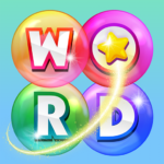 Star of Words  (MOD, Unlimited Money) 1.0.39
