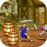 Table Knights  (MOD, Unlimited Money) 1.74