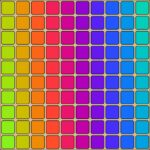 The Grid Master – flow puzzle game blocks for free  (MOD, Unlimited Money) 1.3.0