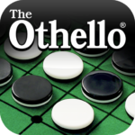 The Othello  (MOD, Unlimited Money) 1.1.6