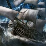 The Pirate: Plague of the Dead  (MOD, Unlimited Money) 2.8.2