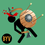 The Vikings  (MOD, Unlimited Money) 1.0.9