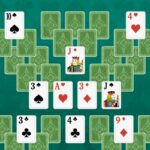 Tripeaks Solitaire: Card and Fun  (MOD, Unlimited Money) 2.0.00