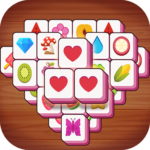 Triple Matching – Tile Game  (MOD, Unlimited Money) 2.0.2
