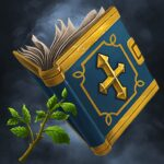 Wizards Greenhouse Idle  (MOD, Unlimited Money)0.8.8