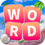 Word Ease – Crossword Puzzle & Word Game  (MOD, Unlimited Money) 1.5.3