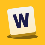 Word Flip – Classic word connect puzzle game  (MOD, Unlimited Money) 11.0.2