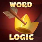 Word Logic – Your Trivia Puzzles  (MOD, Unlimited Money) 3.6.4
