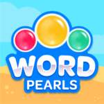 Word Pearls: Word Games & Word Puzzles  (MOD, Unlimited Money) 1.5.11