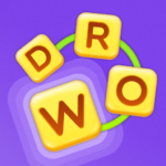 Word Play – connect & search puzzle game  (MOD, Unlimited Money) 1.3.9